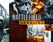 Battlefield Hardline – Single-Player Gameplay-Footage