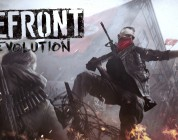 Homefront 2: The Revolution – Neues E3 Gameplay Video