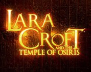Lara Croft and the Temple of Osiris – Entwicklertagebuch über Rätsel