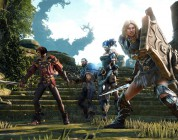 Fable Legends – Crossplay zwischen Xbox One und Windows Trailer