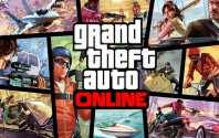 "GTA Online – Neues Update ""Import/Export"""