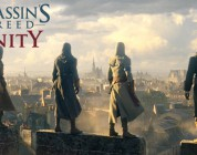 Assassins Creed: Unity – Playstation 4 Version nur mit 720p?