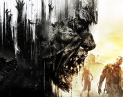 "Dying Light – Be The Zombie""-Modus im Trailer vorgestellt"