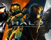 Halo Master Chief Collection – Neuer Trailer