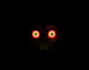 The Legend of Zelda: Majora's Mask – Kommt ein Nintendo 3DS Remake?