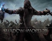 Mittelerde: Mordors Schatten – The Bright Lord Trailer