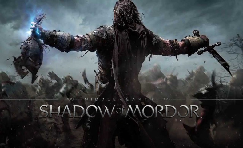 Recently completed game(s) - Page 3 Nat-games-middle-eart-Middle-eart-shadow-of-mordor-790x484