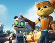 Ratchet & Clank – Film Trailer