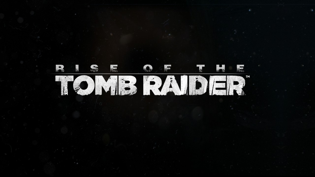 Rise of the Tomb Raider – Collectors Edition angekündigt