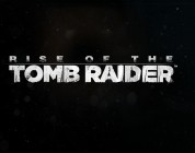 Rise of the Tomb Raider – Descent into Legend Trailer veröffentlicht