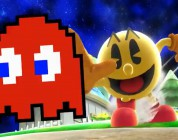 Super Smash Bros. 3DS/ U – Pac-Man enthüllt!