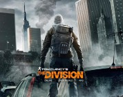 Angespielt: Tom Clancy's The Division (Beta)
