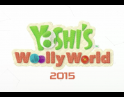 Yoshi's Woolly World – Schwieriger als Kirby's Epic Yarn