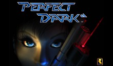 Perfect Dark – Retro-Review zum Goldeneye Nachfolger