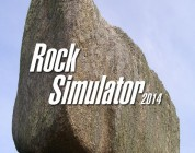 Rock Simulator 2014 – Auf Steam Greenlight zu finden