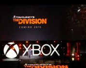 Tom Clancy's The Division – Content exklusiv auf Xbox One plus Releasedatum