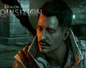 Dragon Age: Inquisition – 1080p auf PS4, 900p auf Xbox One