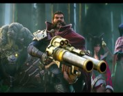 League of Legends – Cinematic: A New Dawn