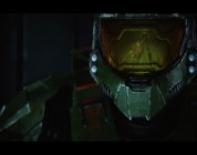 Halo Master Chief Collection – Halo 2 Cinematic Trailer