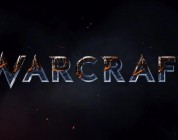 Warcraft – Film Logo enthüllt