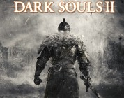 Dark Souls 2: Scholar of the First Sin – Neues PS4-Gameplay-Video