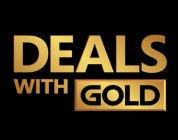 Deals with Gold – Vom 14. Juli bis 20. Juli 2015