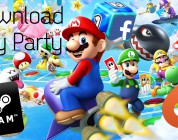 Die große Facebook Download Key Party