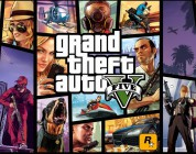 "Grand Theft Auto V – ""Monumentaler"" DLC angeblich in Arbeit"