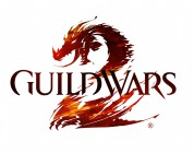 guild-wars-2-nat-games-logo-wallpaper