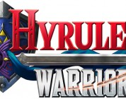 Hyrule Warriors: Legends – Angekündigt für den Nintendo 3DS