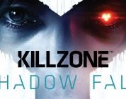 Killzone: Shadow Fall – Neues Gameplay-Video ist da