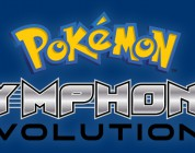 Pokemon – Große Orchestertour in den USA
