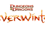 Neverwinter – Xbox One Release