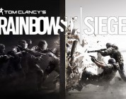 Tom Clancy's Rainbow Six Siege – Neuer Gameplay-Trailer