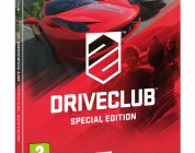 Driveclub – Sonderedition angekündigt