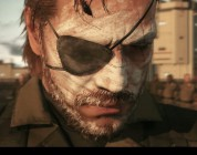"Metal Gear Solid V: The Phantom Pain – Online-Modus ""FOB"" hinter Paywall versteckt"
