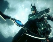 Batman: Arkham Knight – 5 neue Screenshots!