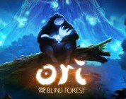 Ori and the Blind Forest – Neue Infos