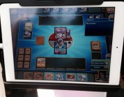 Pokemon Trading Card Game – Kommt als iPad Fassung