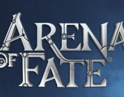Arena of Fate – Neuer Gameplay Trailer