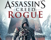 Assassins Creed Rogue – Achievement Liste veröffentlicht