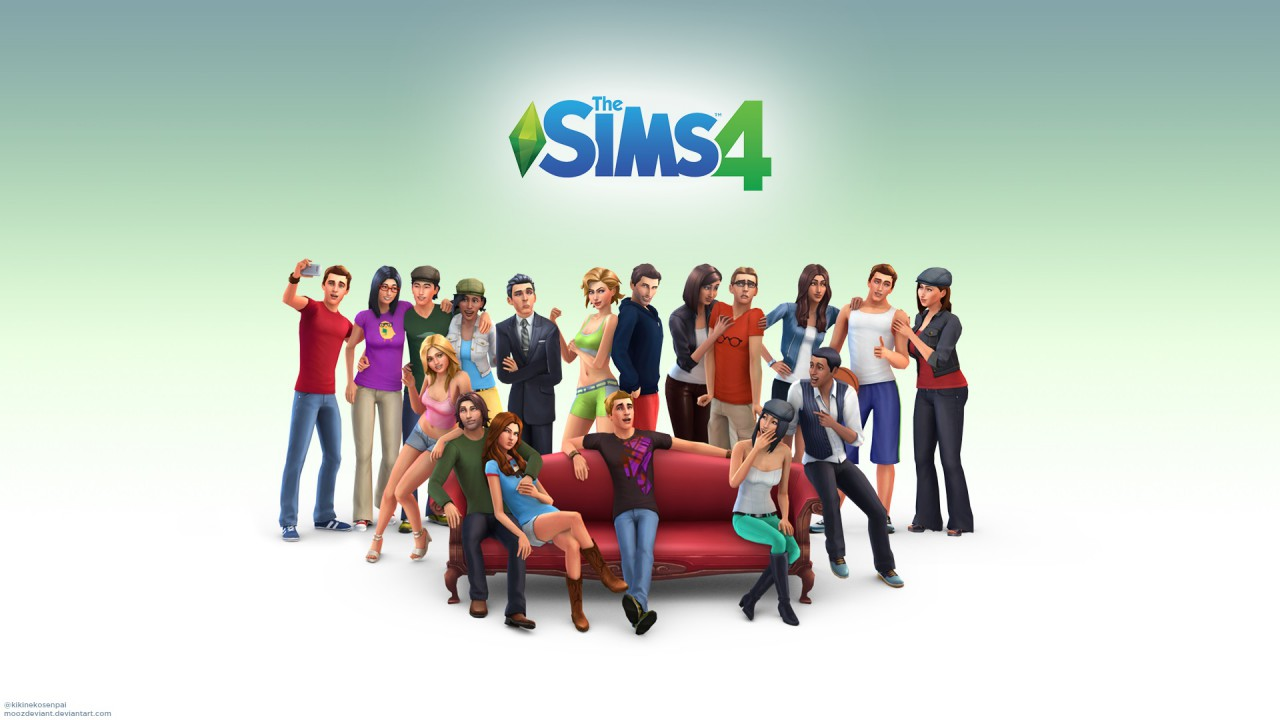 die-sims-4-nat-games-logo-wallpaper