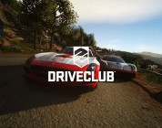 Driveclub – Evolution Studios machen Server Test