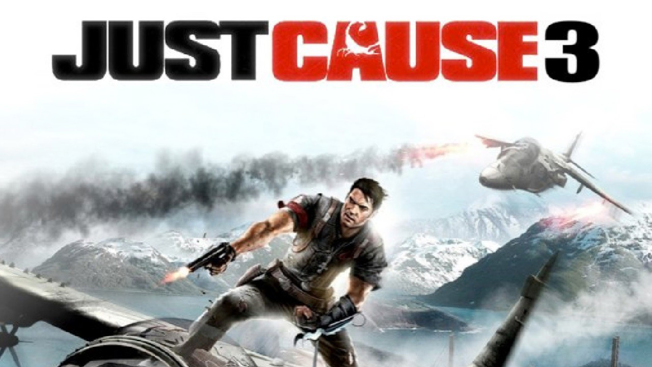 Just Cause 3 – Community stimmt über die Inhalte der Collector's Edition ab