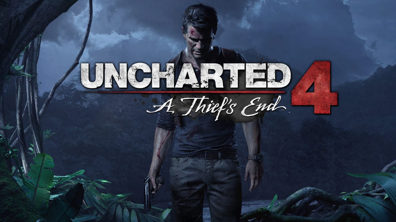 Uncharted 4 – Erstes Gameplay aus dem Multiplayer Mode