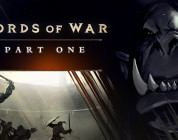 WoW: Lords of War Part One – Shattered Hand