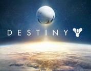 Destiny – Playstation exklusive Map im Video