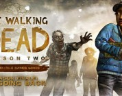 The Walking Dead: 400 Days – Launch-Trailer veröffentlicht