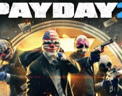 Payday 2 – PS3 Patch released