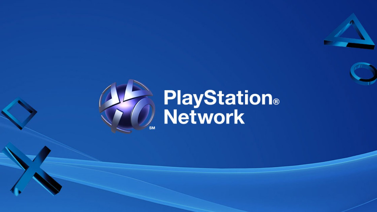 Playstation Network – 2-Step-Verification startet in einigen Regionen